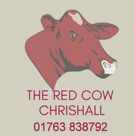 The Red Cow, Chrishall